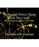Archangel_power_tarot_reading_thumbtall