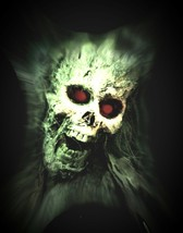 SCREAMING BANSHEE REVENGE SPELL! NO SLEEP FOR YOUR ENEMY! DRUID MAGICK P... - $69.99