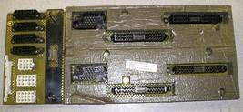 IBM 44H7910 AS400 9406 Power Backplane Distribution Board - $56.25