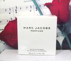 Marc Jacobs Classic For Women EDP Spray 1.7 FL. OZ. - $159.99