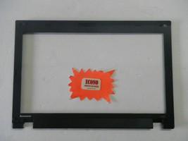 Ibm Lenovo Think Pad L412 Lcd Bezel Screen 60Y5347 - $7.04