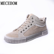 pattern canvas eyes Men's design shoes fashion new arrival breatha autumn Shoes xBfYf80wq