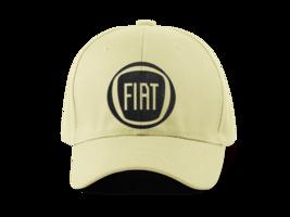 FIAT Pro Sandwich Ball Cap - $12.95