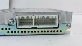 Hyundai Sonata Stereo Radio Amplifier INFINITY 96370-C1500 image 4