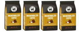 Robert Paulig Wienerwalzer Coffee 200g Ground x 4 packs - $56.93
