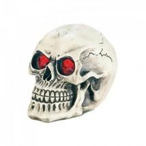 Skull With Light-up Eyes (pack of 1 EA) - $436,65 MXN