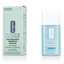 Clinique By Clinique #258826 - Type: Day Care For Women - $40.10