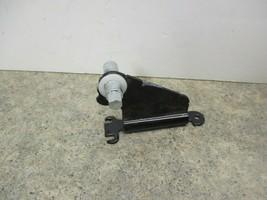 Frigidaire refrigerator center bracket hinge part# 240313803 - $25.00