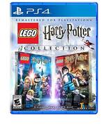 LEGO Harry Potter Collection - PlayStation 4 [video game] - $28.99