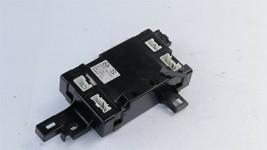 Mazda CX-9 BCM Body Control Module VP6ALF-14B205-A TD11 67 560C image 1