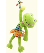 Toys For Baby Development Gifts - $6.99