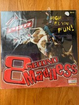 Endless Games PBR 8 Second Madness - Games & Accessories - $39.59