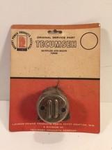 Tecumseh Muffler Lawn Mower P/N 730539 or 27181A For LAV22-40 TVS75-120 - $8.99