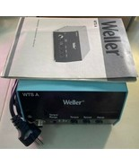 WELLER 240V Analogue Power Supply Unit for Electric Screwdrivers Italy - $217.80
