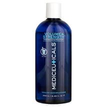 Mediceuticals Volume & Strength Hair Reconstructor 8.45 oz - $29.95