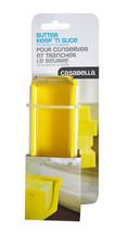 Casabella Burro Keep' N Fetta - $9.40