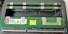 Kingston KVR1333D3D4R9S/4G DDR3-1333 4GB ECC/REG CL9 Server Memory - $19.75