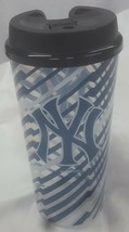New York Yankees 32oz Tumbler - MLB - $11.63