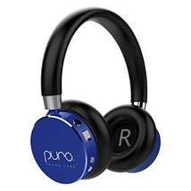 Puro Sound Labs BT2200 Kids Volume-Limiting Over-Ear Wireless Headphones... - $76.80