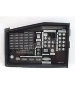Samsung Input Cover Holder Terminal BP61-01602X for HL61A750A1FXZA HL61A... - $19.79