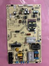 Vizio FSP173-1FS01 Power Supply For V655-H9 V3 - $22.11