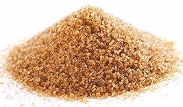 Turbinado Sugar - FINE- 55lb - $183.81
