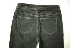 DKNY Skinny Black Jeans Womens Size 2 - $22.28