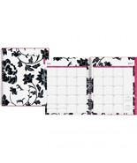 Blue Sky Barcelona Small Wkly/Mthly Planner - $26.87