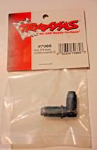 Traxxas New Body/GTR Shock Molded Composite (2) #7066 Vxl Rc Part - $1.49
