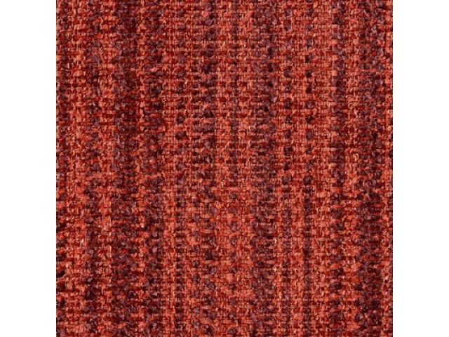 2.25 Donghia Upholstery Fabric Majorca Boucle Chenille Rust 10141-001 HE