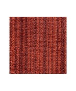 2.25 Donghia Upholstery Fabric Majorca Boucle Chenille Rust 10141-001 HE - $384.75