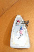 04-06 BMW X3 Roof Mounted Shark Fin Antenna GPS image 7
