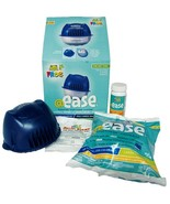 King Technology 01143256 Ease Floating Sanitizing System - $42.95