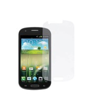 REIKO SAMSUNG GALAXY EXPRESS TWO PIECES SCREEN PROTECTOR IN CLEAR - $7.21