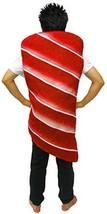 SUSHI MAGURO TSUNA Costume Cosplay unisex LOL 2827 Uniform Halloween Jap... - $91.00