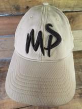 MP Michael Palumbo Memorial Golf Classic Fitted OSFA Adult Hat Cap - $11.57