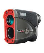 Bushnell Golf Pro X2 Laser Rangefinder - $873.17