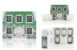 Nest Fragrances Maison De Nest Country Cottage Votive Scented Candles - $53.85