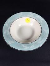 Homer Laughlin Berry Bowl Eggshell Cavalier Porcelain  - $6.79