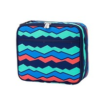 Overlook Insulated Lunch Box - $17.09
