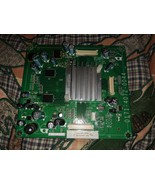 Vizio 3642-0012-0185 (0171-4072-0044) Daughter Video HDMI Board Assy - $19.99