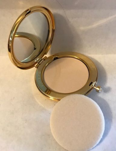 Estee Lauder ARIES Compact Lucidity from the Zodiac Collection 2012 - New/Unused