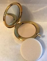 Estee Lauder ARIES Compact Lucidity from the Zodiac Collection 2012 - New/Unused image 5