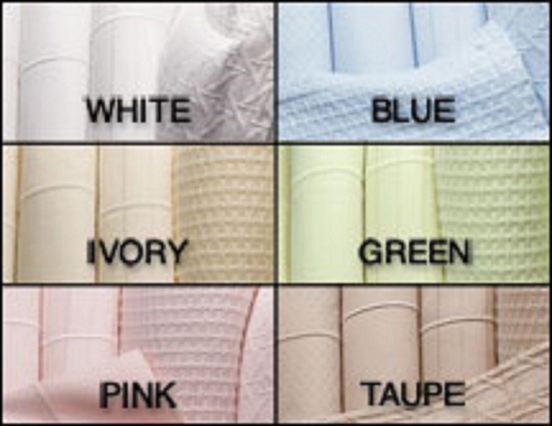 Sferra Marcus Green Cal King Sheet Set Solid Neiman 100% Cotton Sateen 400TC NEW