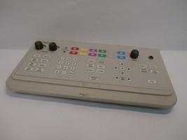 Nicolet 672-602400 SP EMG CON/ENG Stim Controller - $22.09