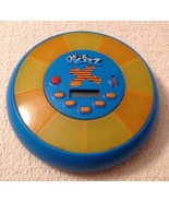 DIGITZ Electronic Educational Hand held Game EDUCATIONAL INSIGHTS 2007 -... - $31.68