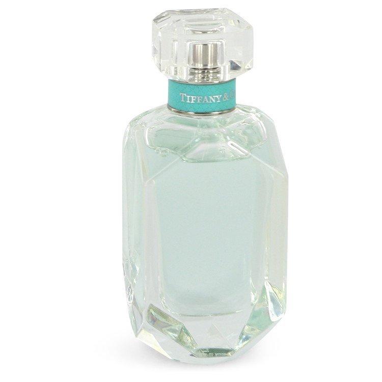 Tiffany   co. 2.5 oz unboxed perfume