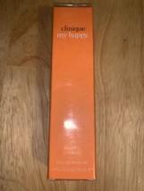 Clinique My Happy Perfume Spray Happy Splash 15 ml. / 0.5oz. - $19.79