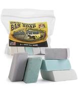 Amish Farms Quality Handmade Bar Soap 5 pack of 5oz. bars - $21.99