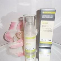 Murad Renewing Eye Cream 0.5oz Resurgence No Box - $27.71
